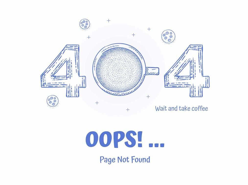404-page-not-found-error