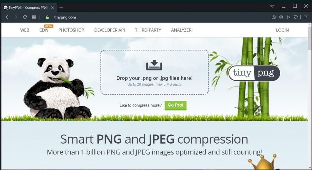 Tiny-PNG-jpg-png-boyutu-dusurme-1024x560