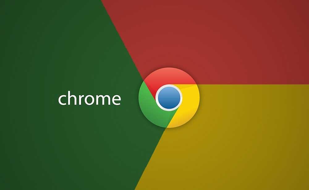 chrome-browser-ozellikleri