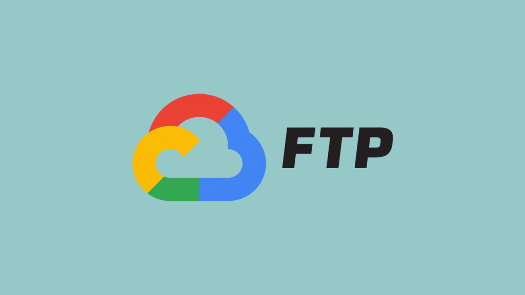 cloud-ftp-nedir