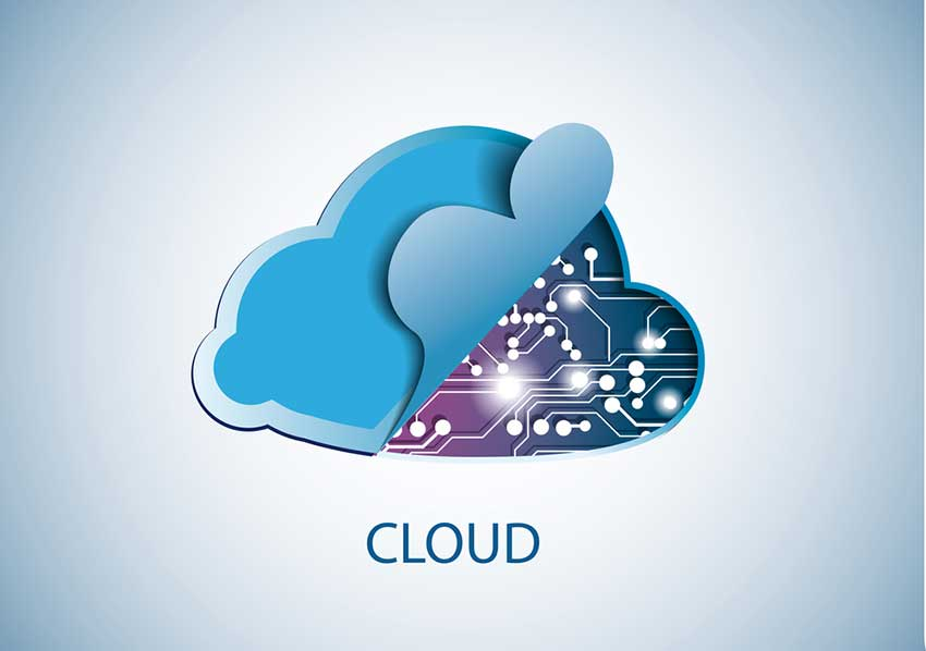 cloud-teknolojisi