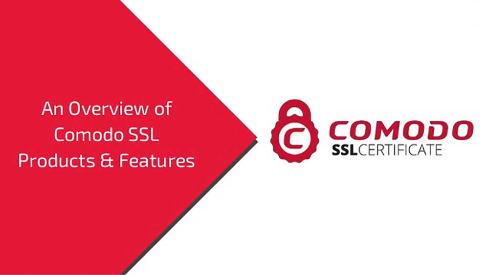 comodo-ssl-sertifikasi-turleri