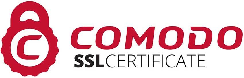 comodo-ssl-sertifikasi