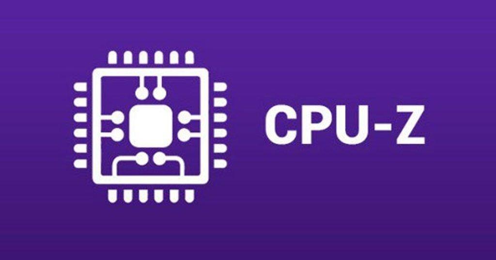 cpu-z-nedir