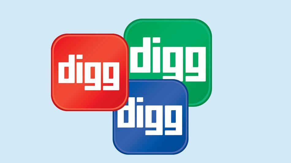 digg-digg-wp-sosyal-medya-eklentisi