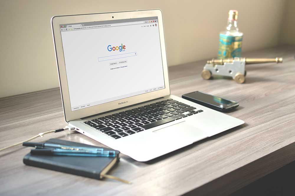 google-chrome-eklentileri