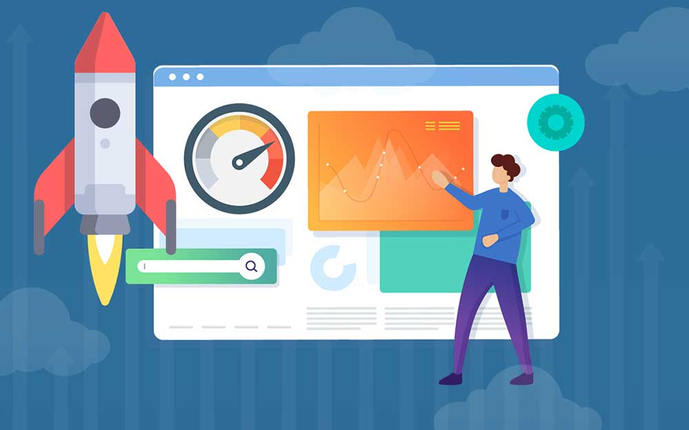 hosting-seo-performasi