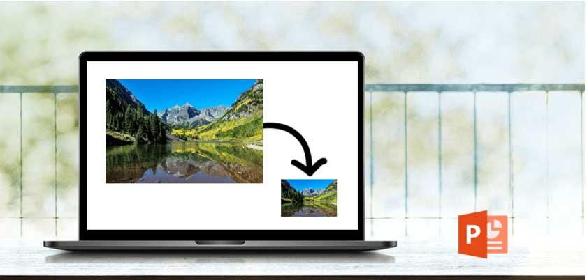 image-compress-web-siteleri