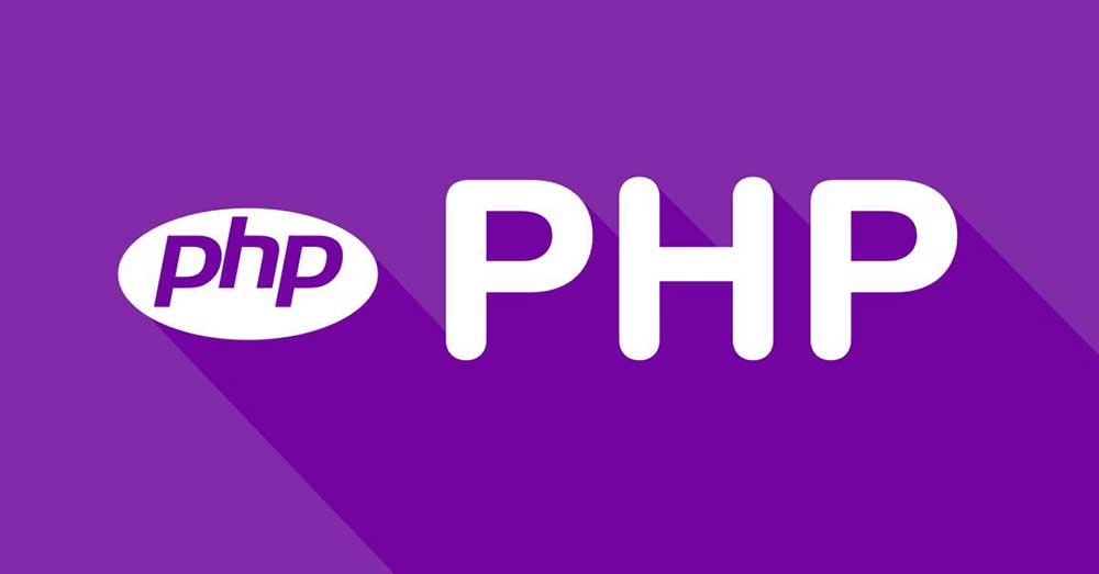 php kütüphanesi