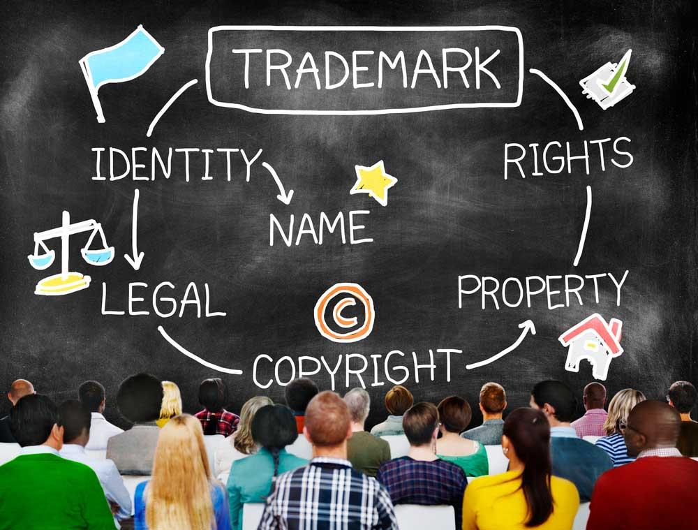 marka-patent-hakki