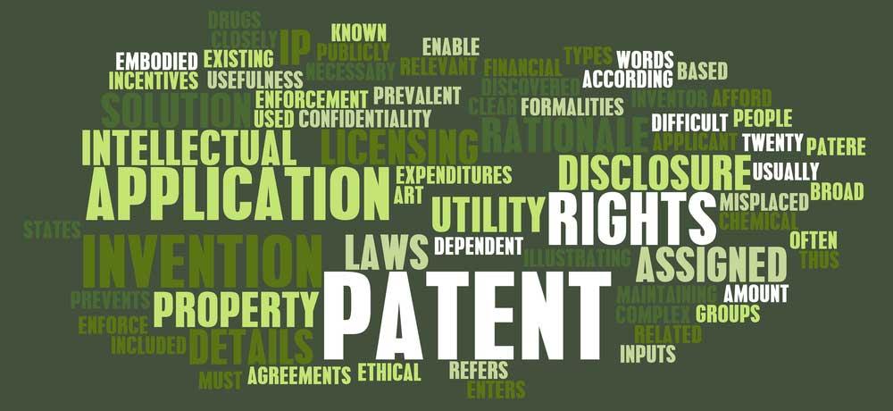 marka-patent-kategorileri