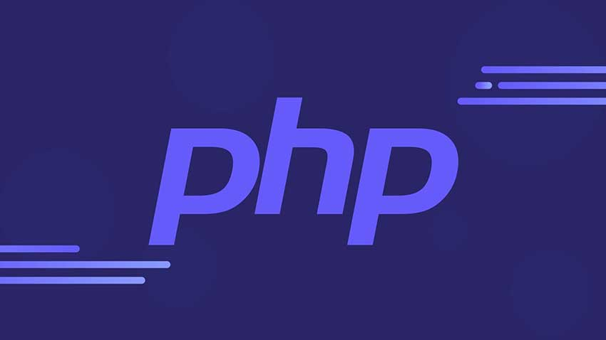 php kodlama öğrenmek