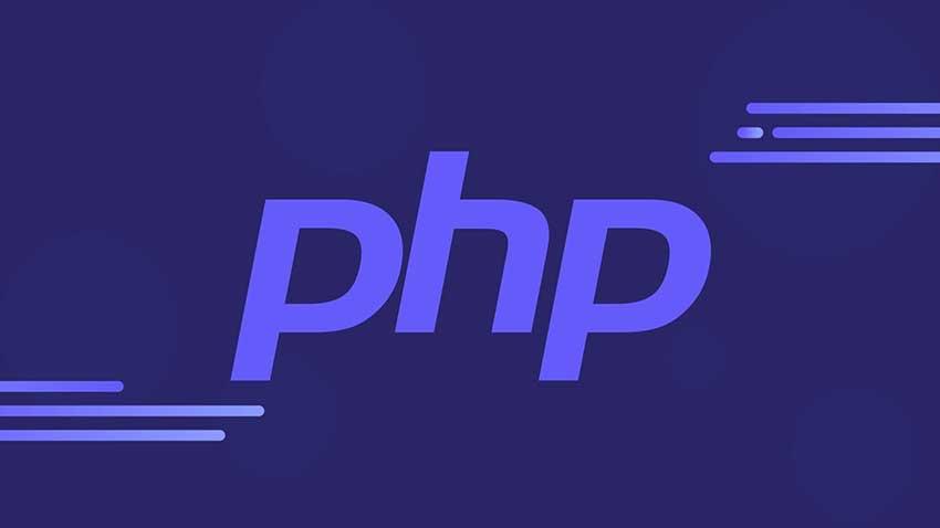 php-kodlama