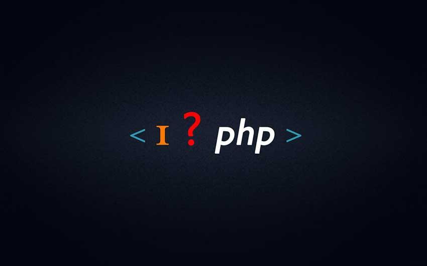 php-mucidi-kimdir