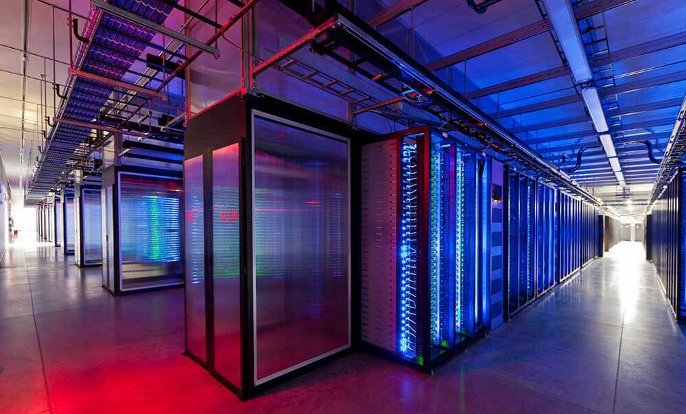 server-kiralama