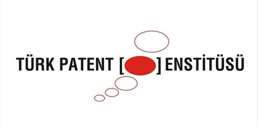 tpe-marka-patent-basvurusu