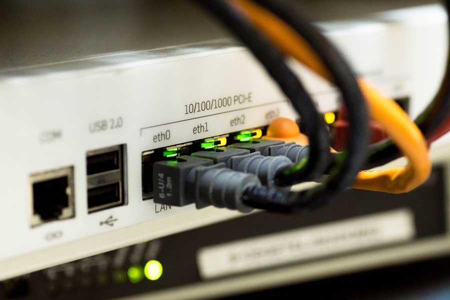 turk-telekom-internet-hiz-testi