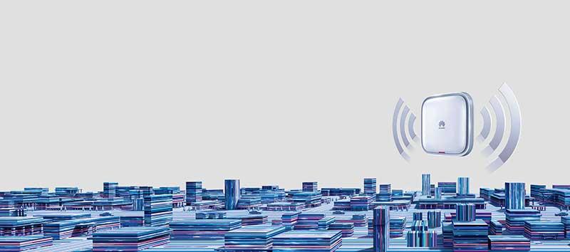 wi-fi-sifre-degistirme