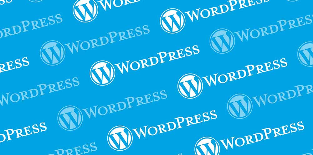 wordpress-haber-temasi