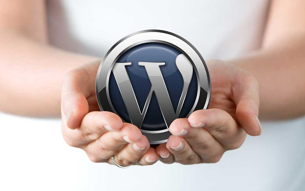 wordpress-hosting-alastyr