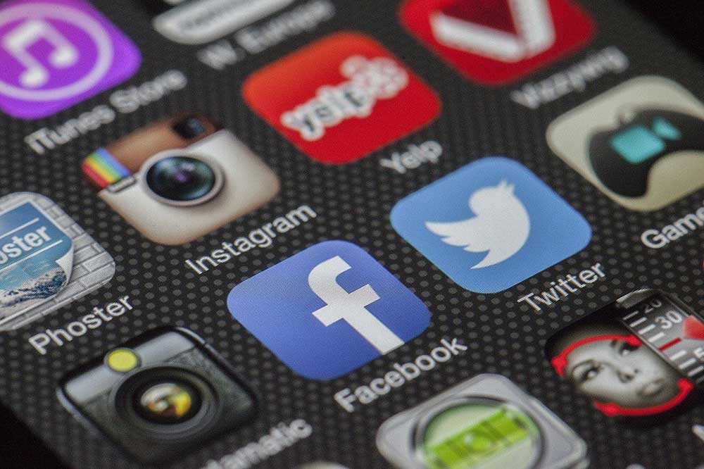 wordpress--sosyal-medya-eklentileri