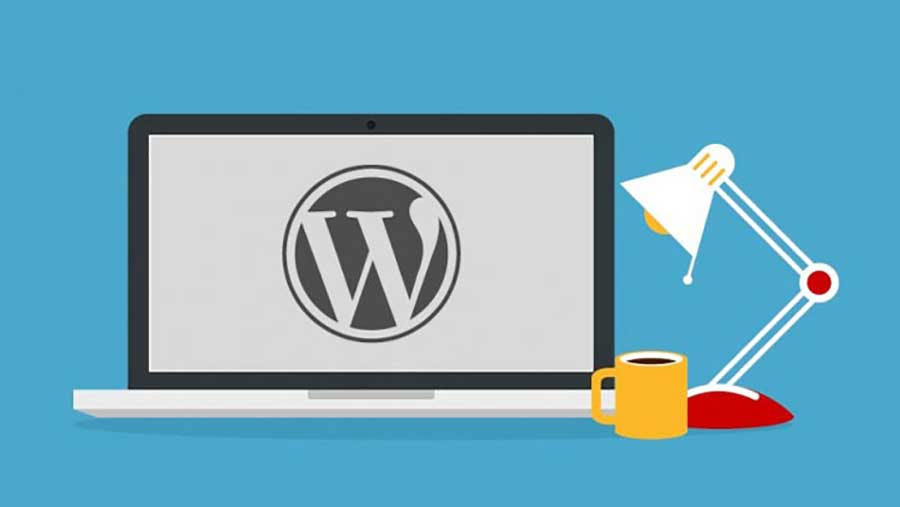 wordpress-tema