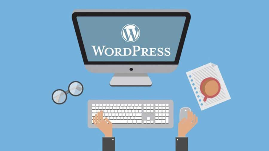 wordpress-warez-tema