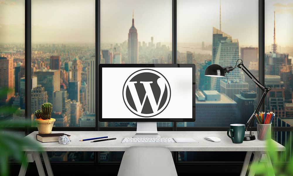 wp-web-hosting