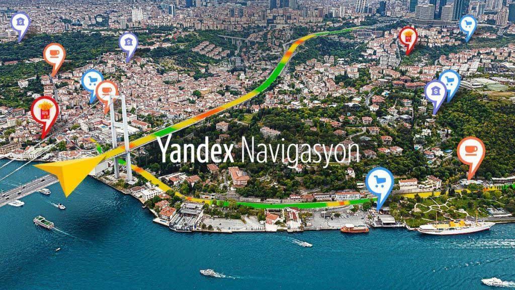yandex-maps-ve-navigasyon-ozellikleri