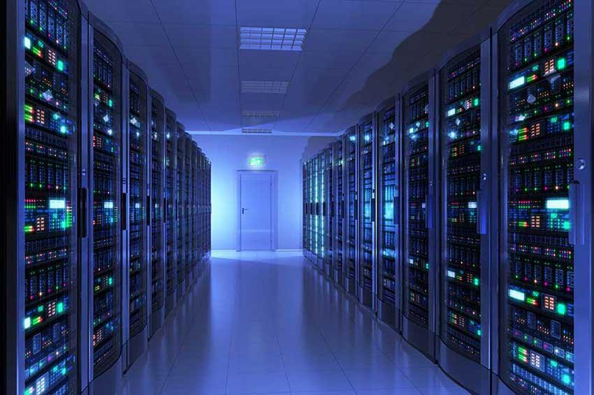 cloud-server-nedir