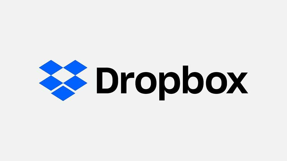 dropbox-dosya-transferi