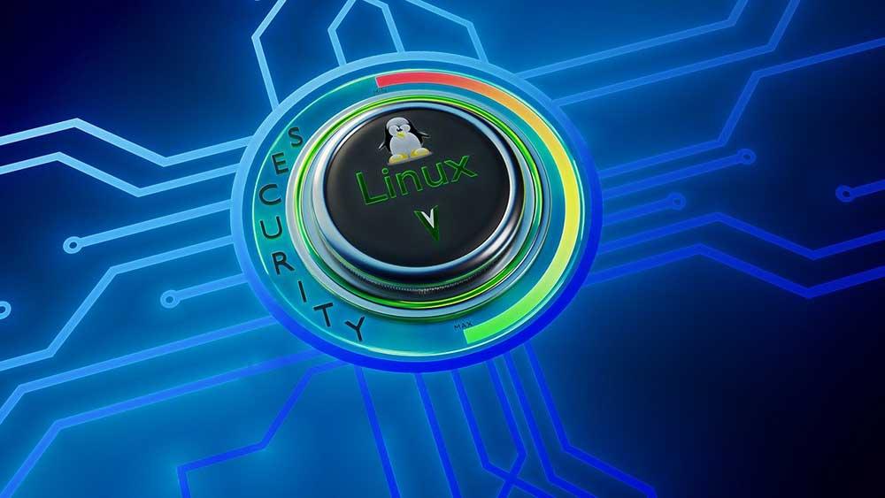 linux-server-ozellikleri