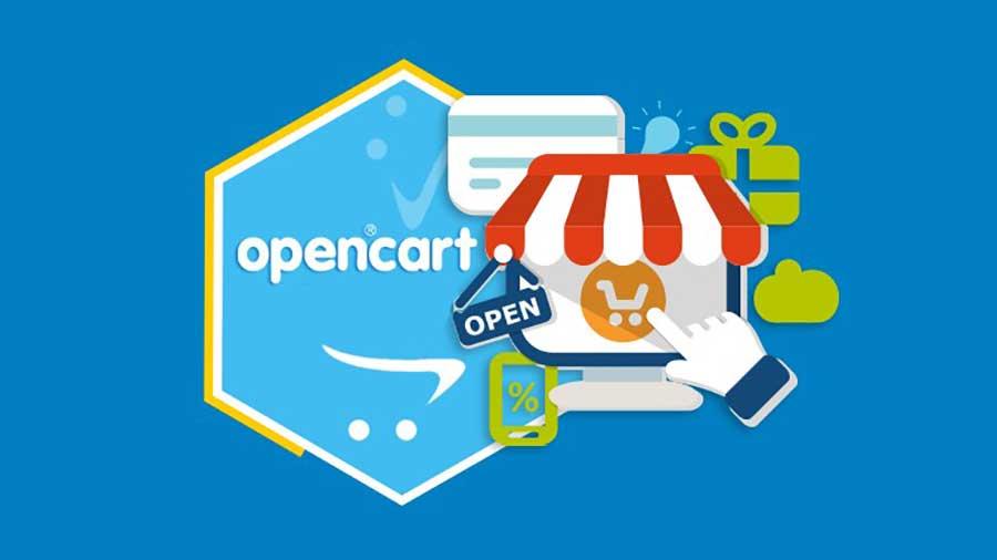 opencart-eticaret-acmak