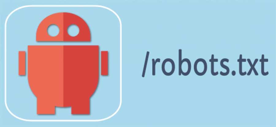 robot-txt-dosyasi-kodlari