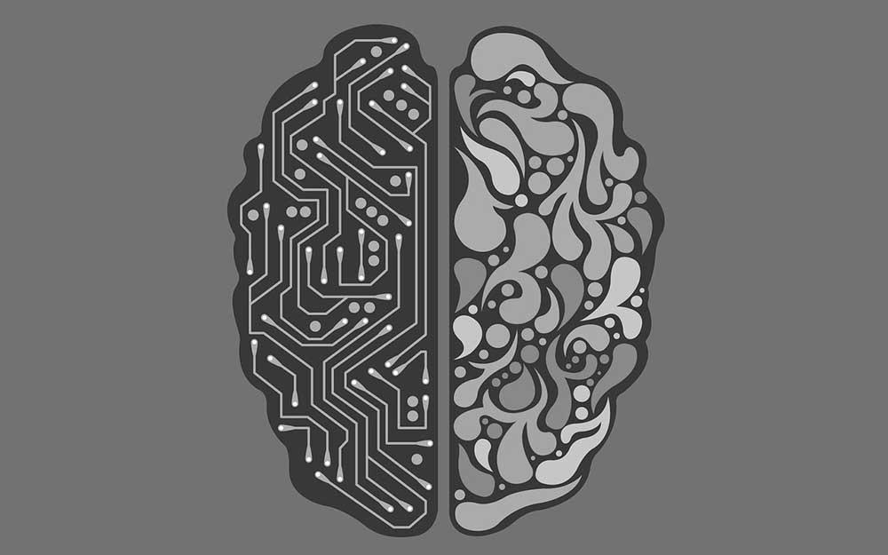 robots-dosyasi-ne-ise-yarar