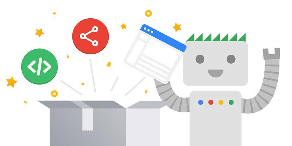 robots-dosyasi-olusturma