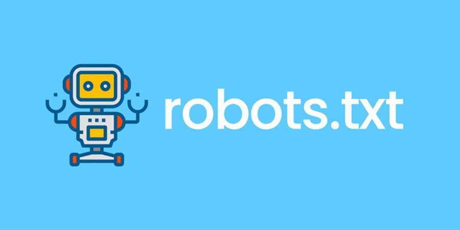 robots-nasil-olusturulur