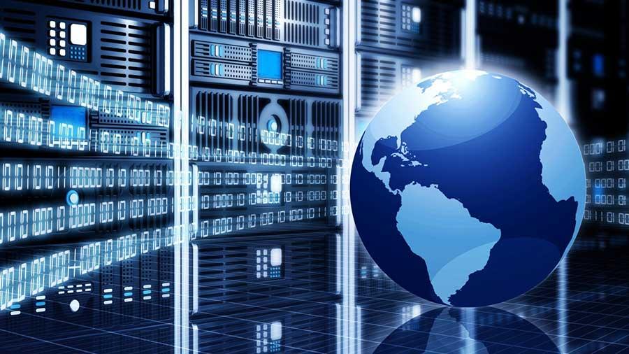 web-hosting-satin-almak