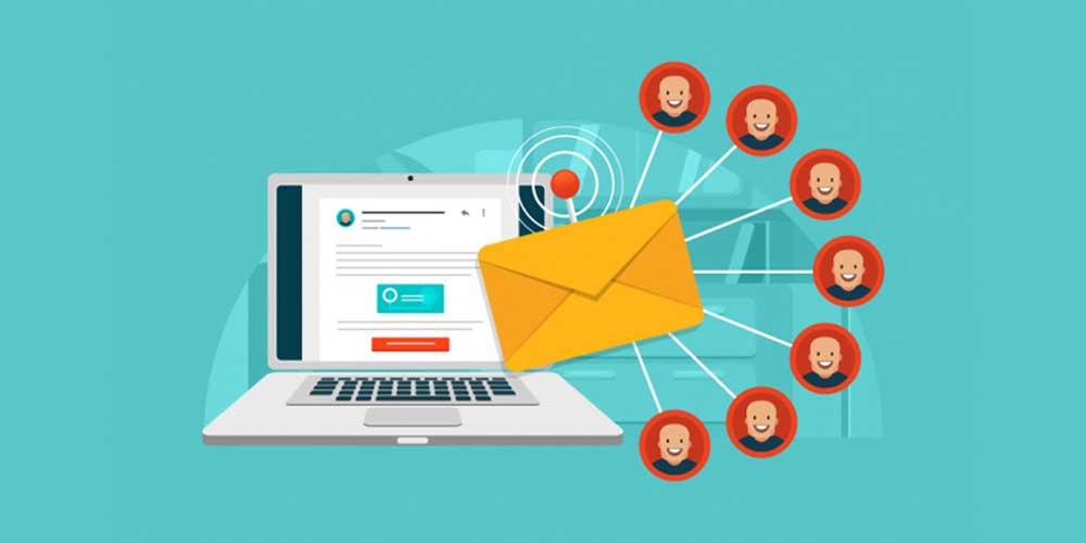 web-mail-kullanmak
