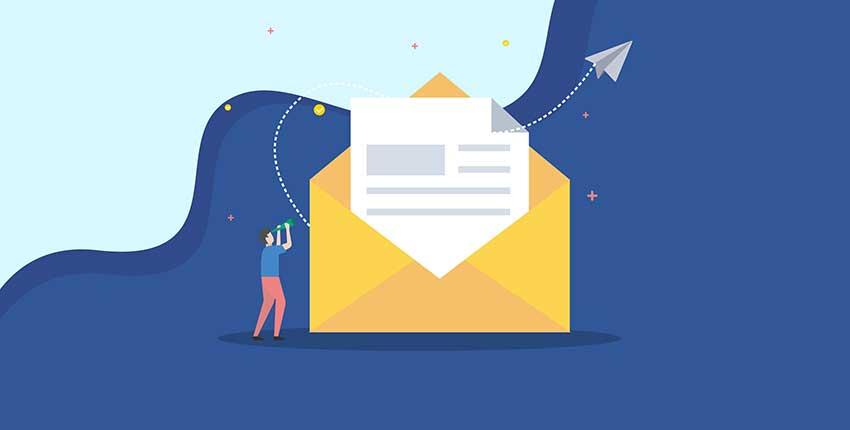 web-mail-nedir-web-mail-girisi