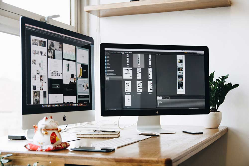 web-site-tasarimi-yapmak
