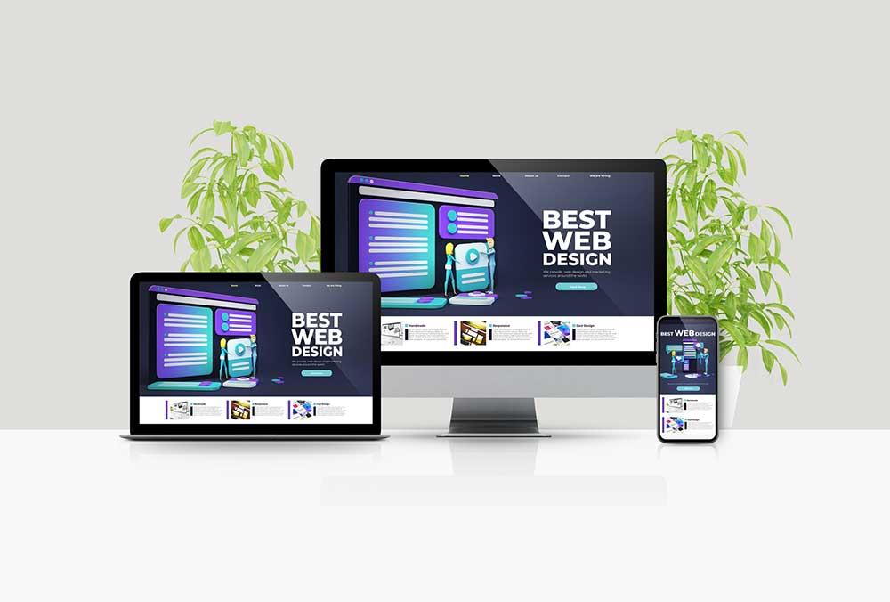 web-sitesi-tasarimi-yapmak