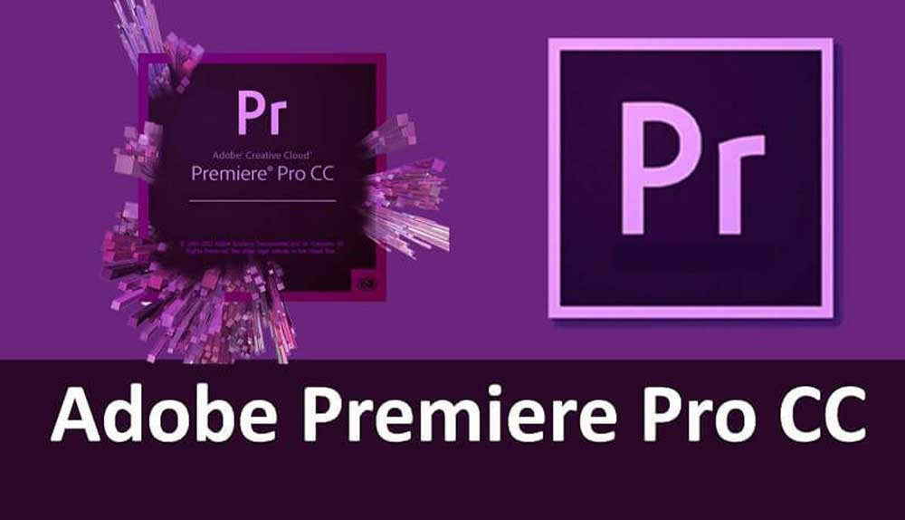 Adobe-Premiere-Pro-Video-Programi