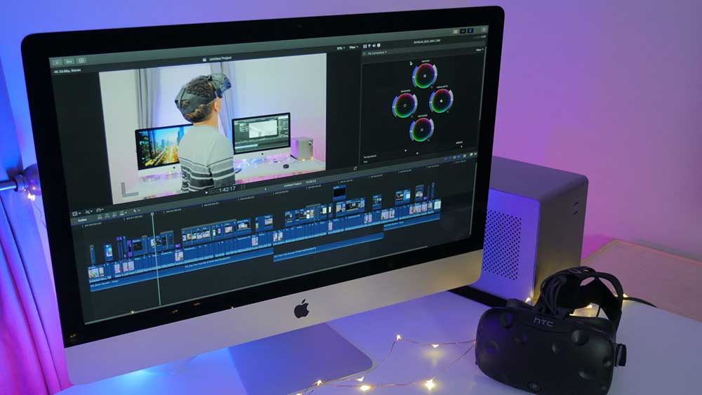 Final-Cut-Pro-video-duzenleme