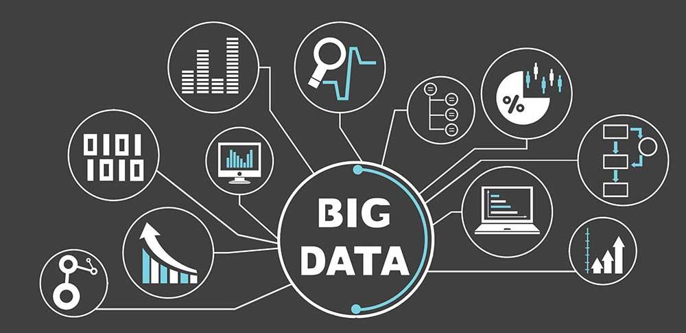 big-data-büyük-veri