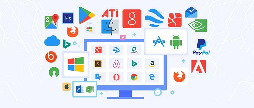 bilgisayar-programi-nedir