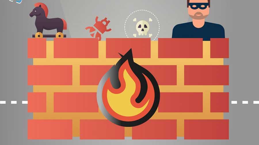 firewall-guvenlik-duvari