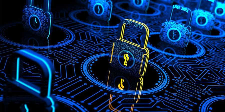 firewall-nedir