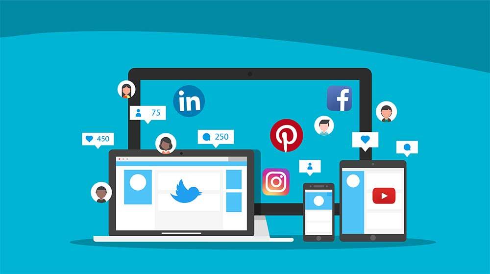 isletmeler-icin-sosyal-medya-onerileri