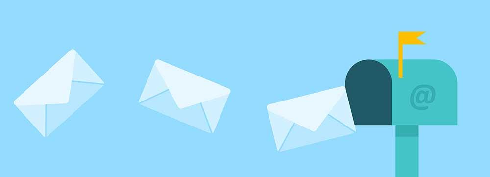 mail-pazarlamasi-nedir